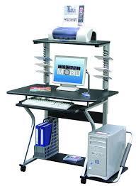 Mobile Computer Desks Workstations 108 Best Desk Workstations Organization On Wheels Images On