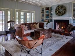 portfolio gallery lisa furey barefoot interiors interior design
