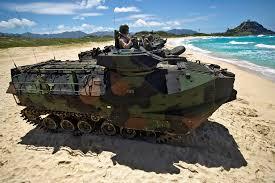 amphibious vehicle military u s department of defense u003e photos u003e photo essays u003e essay view