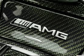logo mercedes wallpaper carbon fiber wallpaper