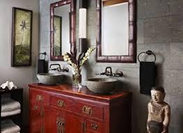 asian bathroom ideas best 25 asian bathroom ideas on asian