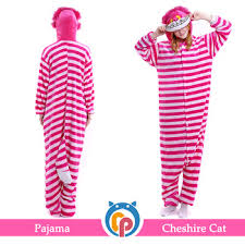 sale cheshire cat pajamas pajamas view thermal