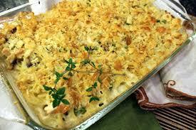 18 ina garten chicken casserole best 14 pound fully cooked