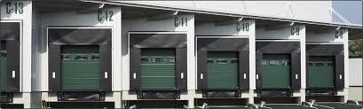Overhead Door Jacksonville Fl Loading Dock Levelers Lifts Restraints Seals Overhead Doors