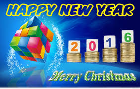 happy new year wishes 2016 wallpapers 100 quality happy new year