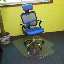 T Shaped Office Desk Furniture by Compare Prices On Clear Desk Mat Online Shopping Buy Low Price