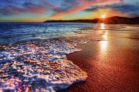 santorini holidays the best santorini beaches