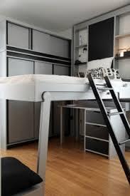 chambre modulable chambre modulable espace loggia lits escamotables