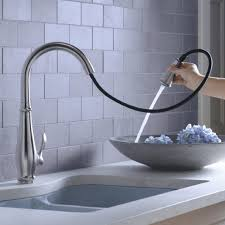 kitchen faucet adorable waterstone gantry faucet cool faucets