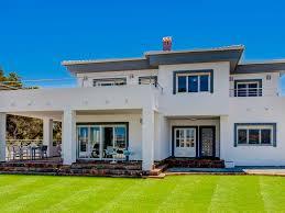 casa don stunning 7 bedroom modern villa private pool games