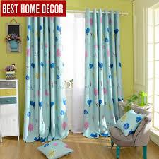 rideaux chambre d enfant fenêtre blackout rideaux pour la chambre d enfant enfants rideaux