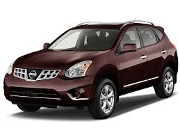 nissan rogue vs rogue select used certified u003cdiv class u003d