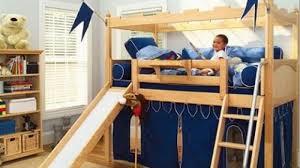Kids Safety Bunk Beds - Kids bunk beds sydney