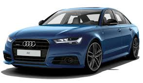 audi for sale houston audi a6 for sale in houston 28 images 2018 audi a6 for