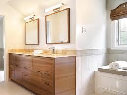 Bench For Bathroom - vanity interesting wall mount vanity for bathroom decorating