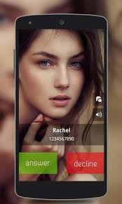 screen caller id pro apk free screen hd caller id pro 1 2 apk for android aptoide