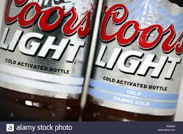 coors light party ball coors light stock photos coors light stock images alamy