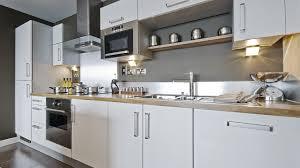 travaux cuisine rénovation cuisine guide complet du relooking cuisine