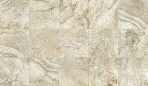 marble floor tiles superb foam floor tiles of marble tile floor