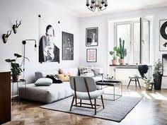 30 stunning scandinavian design interiors scandinavian interiors