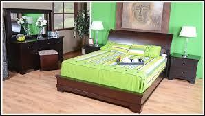Bedroom Furniture Outlet Brisbane Tamaru Bedroom Suite Discount Decor Cheap Mattresses