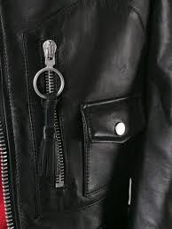 cheap biker jackets off white biker jacket 1001 men clothing leather jackets off white
