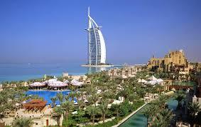 burj al arab misfits u0027 architecture