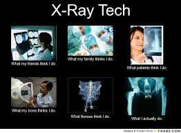Xray Meme - xray meme 28 images x ray memes best collection of funny x ray