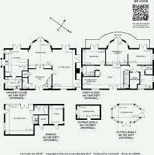 100 manor house floor plan floor plans english manor