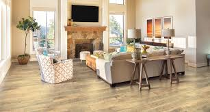 Who Makes The Best Quality Laminate Flooring Floor Appealing Contemporary Living Room Applying Wood Laminate