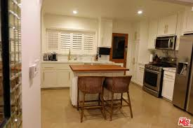 Kitchen Cabinets Culver City by 3140 Roberts Ave For Rent Culver City Ca Trulia