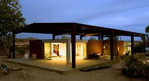 houses design plans 34 modern desert home design plans of architecture modern