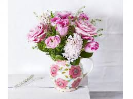 Flowers For Mum - 15 best mother u0027s day flowers the independent