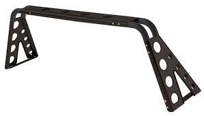 roll bar dodge ram 1500 amazon com go rhino 520000t 6 textured black lightning series
