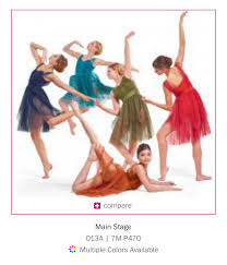 Curtain Call Dance Costumes by Pep Uniform Ideas Red One Website Curtain Call Dance Costumes