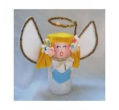 Christmas Decorations Outdoor Angel by Beautiful Christmas Angel Outdoor Decorations Part 10 Led