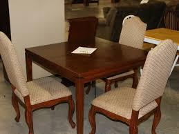 Small Dining Room by Furniture 12 Bargain Dining Room Furniture With Small Dining