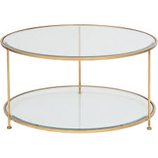 ikea round glass coffee table best 25 round glass coffee table ideas on pinterest ikea regarding