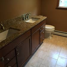 diy bathroom tile ideas bathroom tile floor