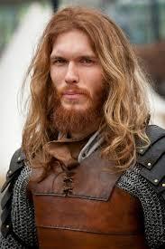 viking warrior hair the red adventure pinterest vikings red beard and viking