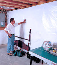basement wall products in pasadena houston spring basement
