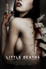 Little Deaths (2011) izle