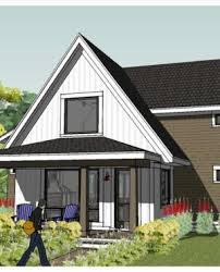 small country house designs small modern country house plans home design kahode home design ideas