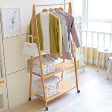 Bedroom Clothes Horse Browse Online For Hall Stand U0026 Clothes Stand For Your Home Only At