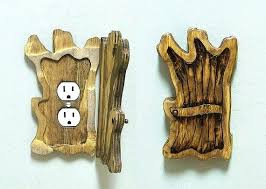 Decorative Wall Socket Covers Decorative Outlet Covers Wall Decor