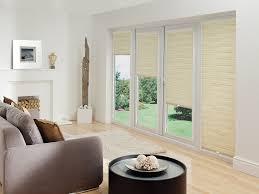 blinds home blinds u0026 window blinds leicester fraser james blinds