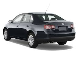 red volkswagen jetta 2008 2008 volkswagen jetta reviews and rating motor trend