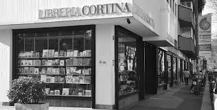libreria universitaria varese negozi libreria cortina
