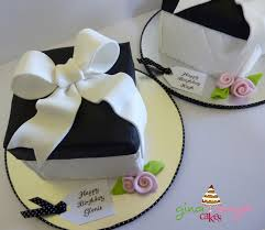 where to buy a cake box mini cake box tolg jcmanagement co