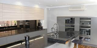 kitchen design manchester poggenpohl manchester 6 jpg